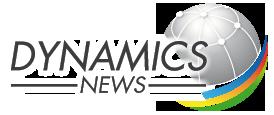 Dynamics News